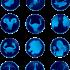 November 28 – December 5, 2018 Horoscopes