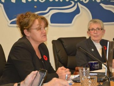 Councillors did not contravene code, integrity commissioner finds