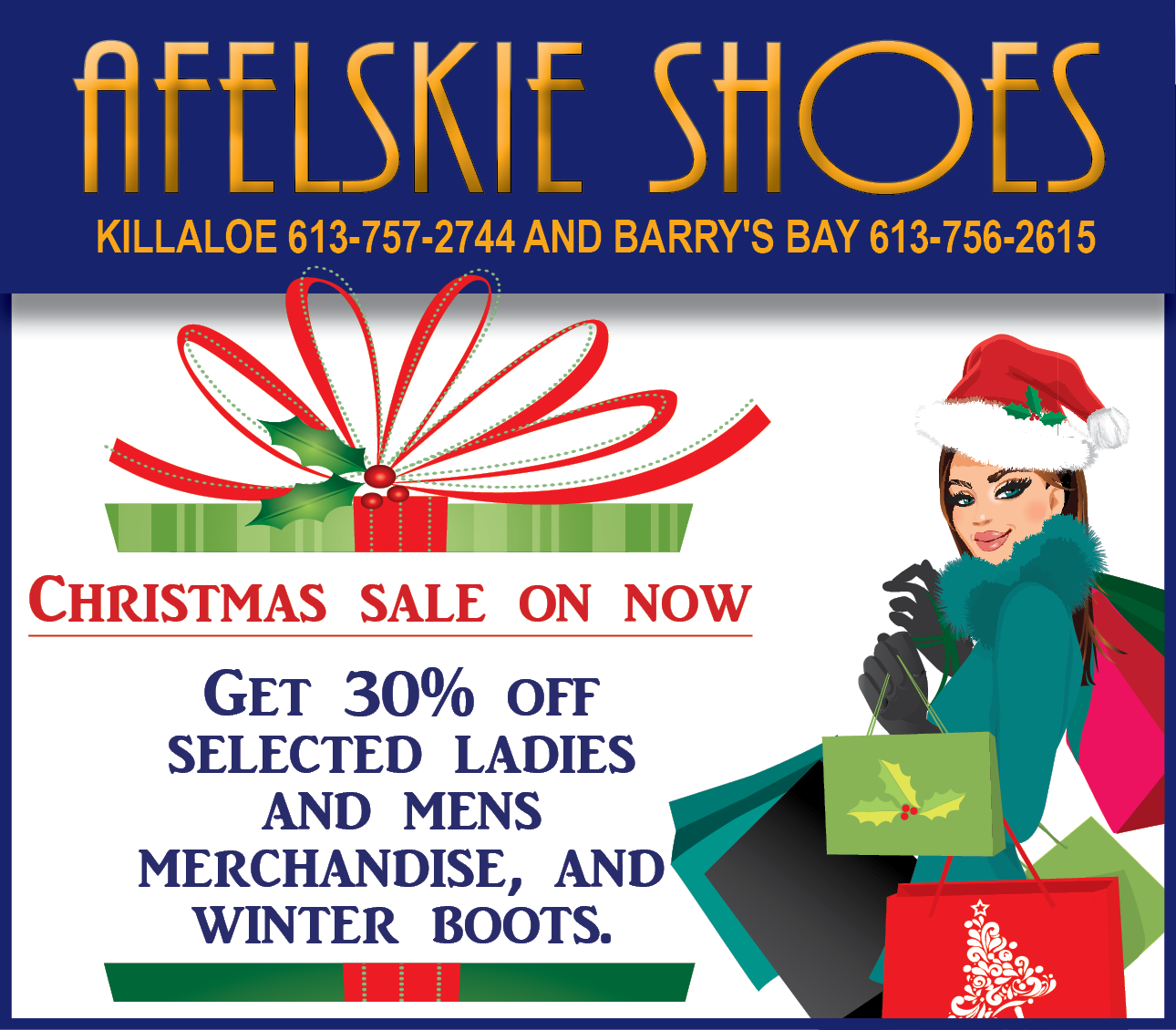 12-12-Afelskie-Shoes-SHOP-3x4.png