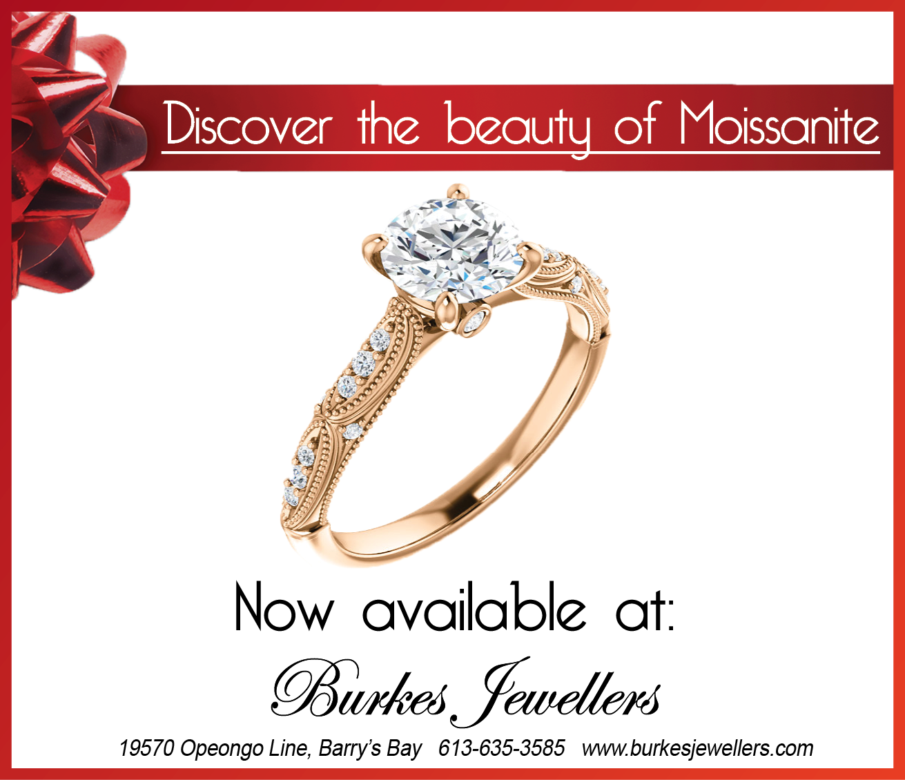 12-12-Burkes-Jewellers-SHOP-3x4.png