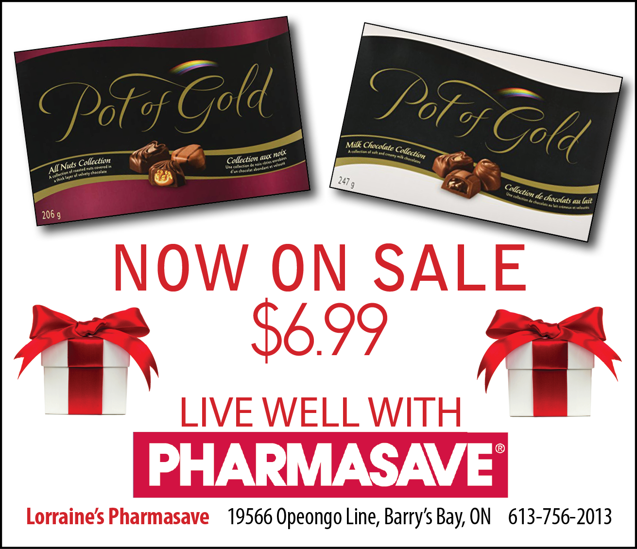 12-12-Lorraines-Pharmasave-SHOP-3x4.png