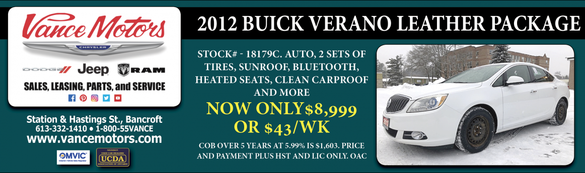 02-13 Vance banner 6x3