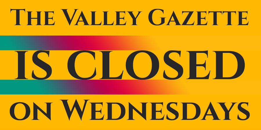 VG-Closed-Wed.png