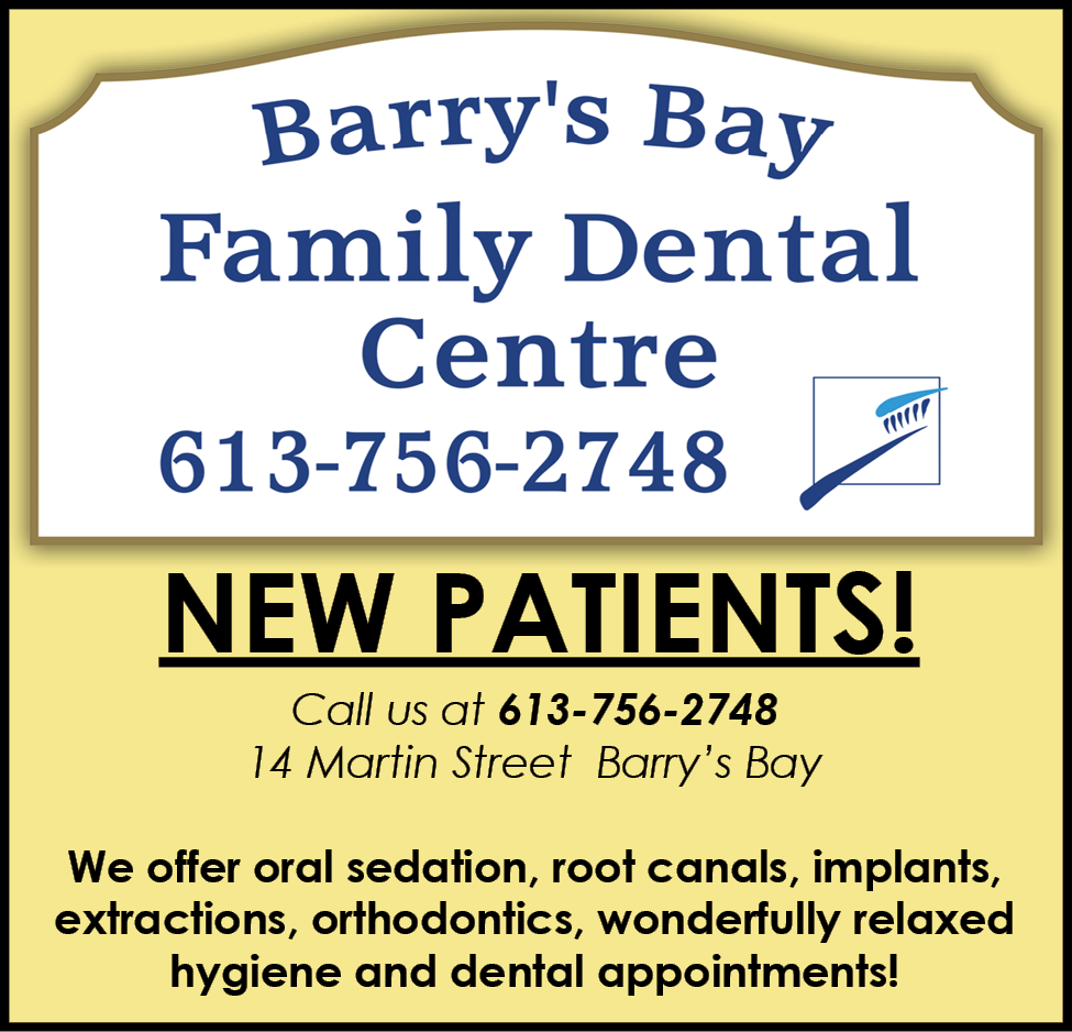 04-10-BB-Family-Dental-2x.png