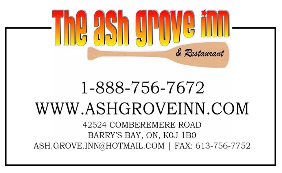 Ashgrove-FF-2x2.png