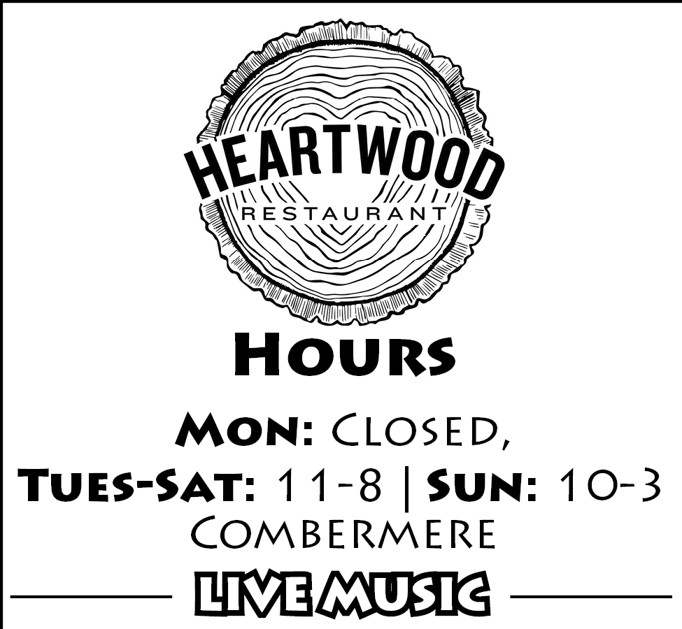 Heartwood-FF-2x3.png