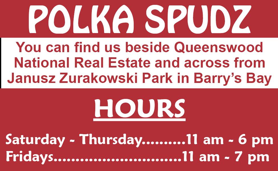Polka-Spudz-FF-2x2.png