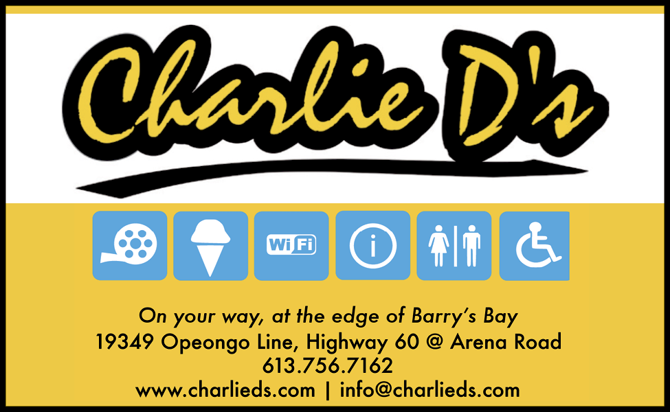 Charlie-Ds-FF.png