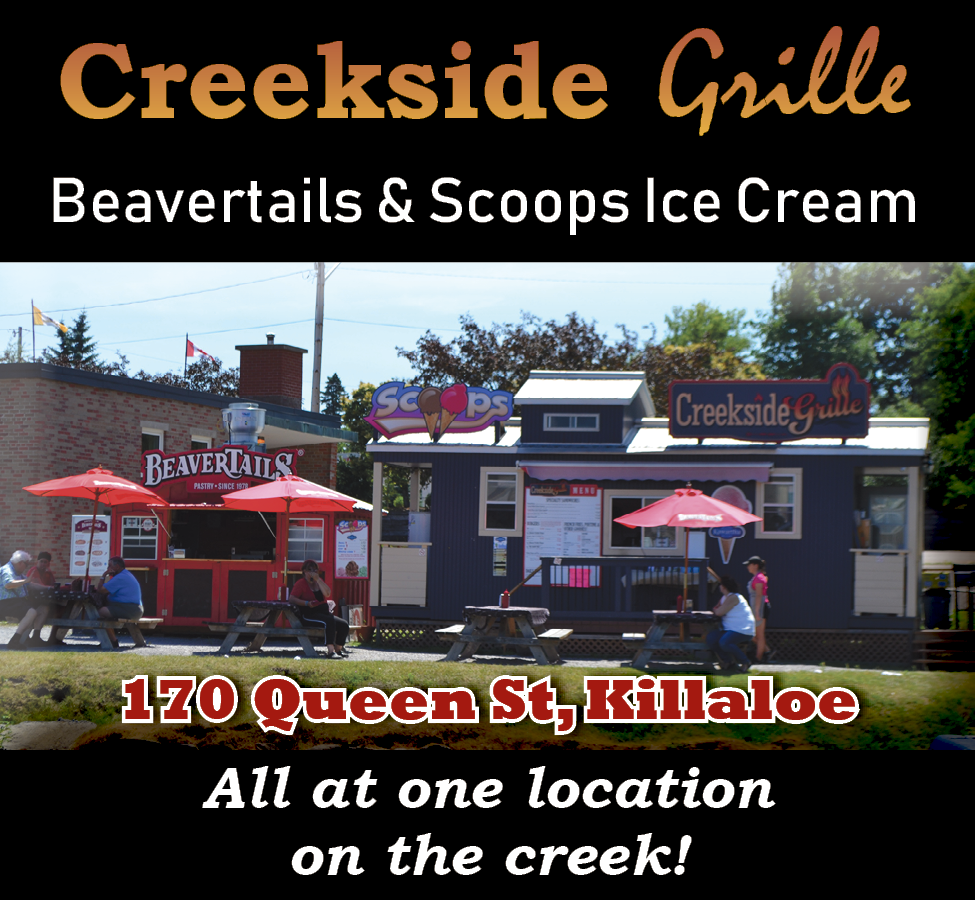 Creekside-Grille-FF-2x3.png