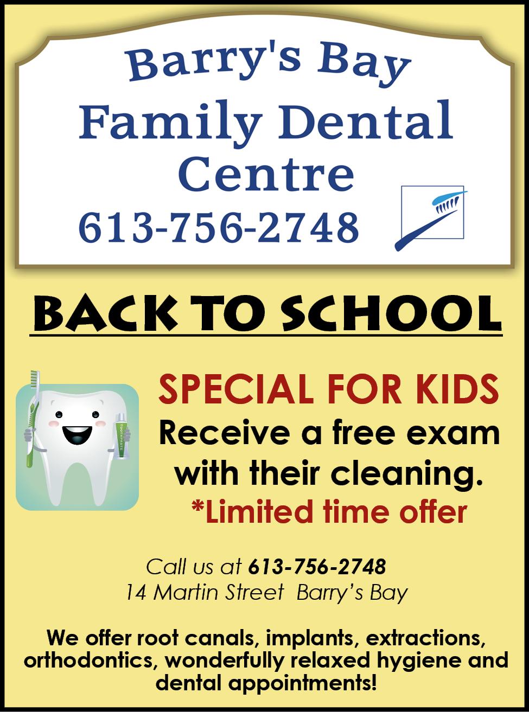 08-14-BB-Family-Dental-2x.png