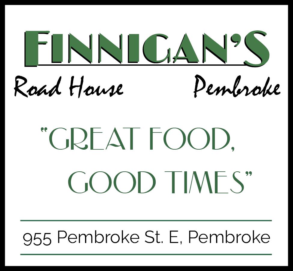 Finnigans-Pembroke-FF-2x3.png