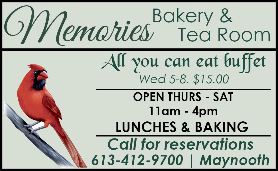 Memories-Bakery-Tea-Room-FF-2x2.png