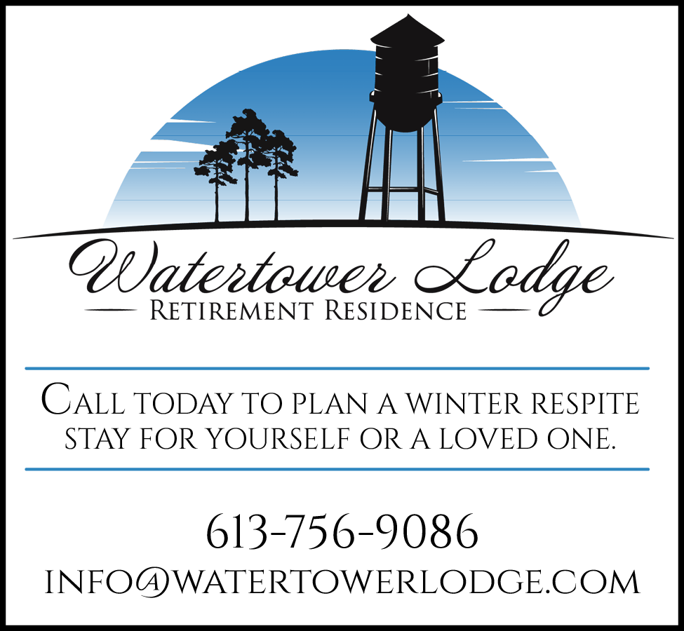 Water-Tower-Lodge-HW.png