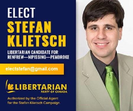 LibertarianCandidate_Oct_300x250_1671622.jpg