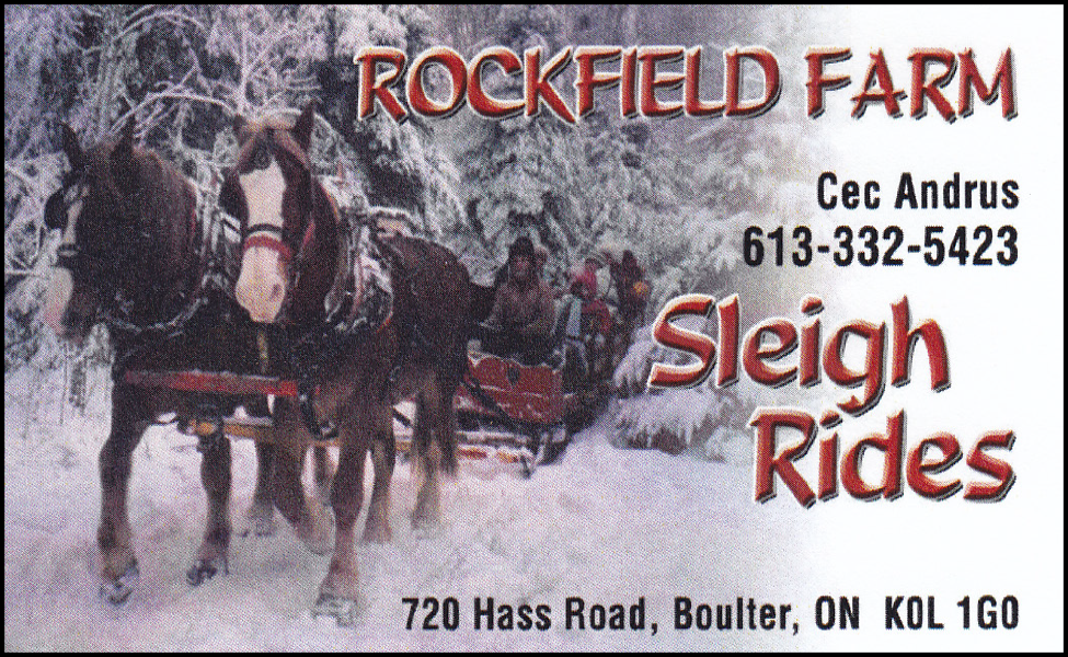 12-11-Rockfield-Sleigh-Rides-2x2-1.png