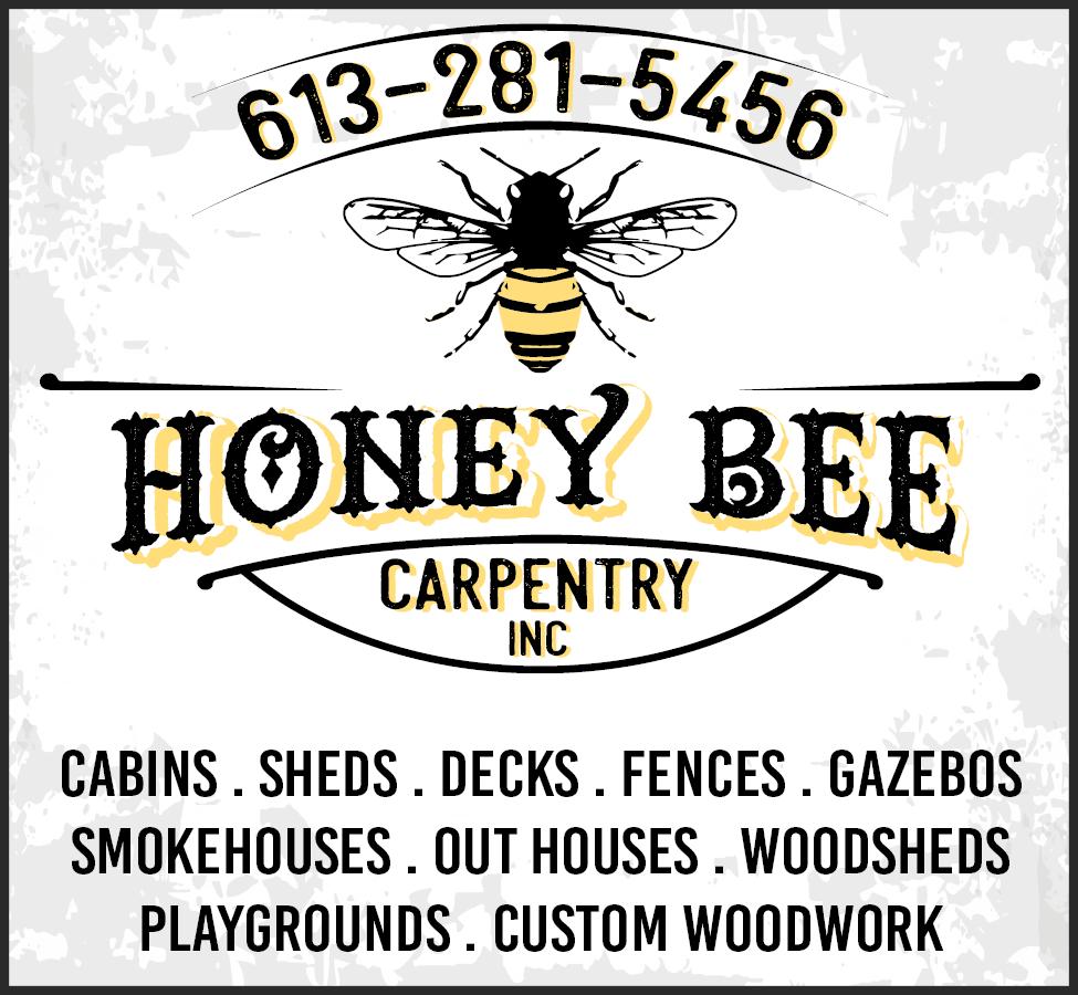 01-29-Honey-Bee-2x3-1.png