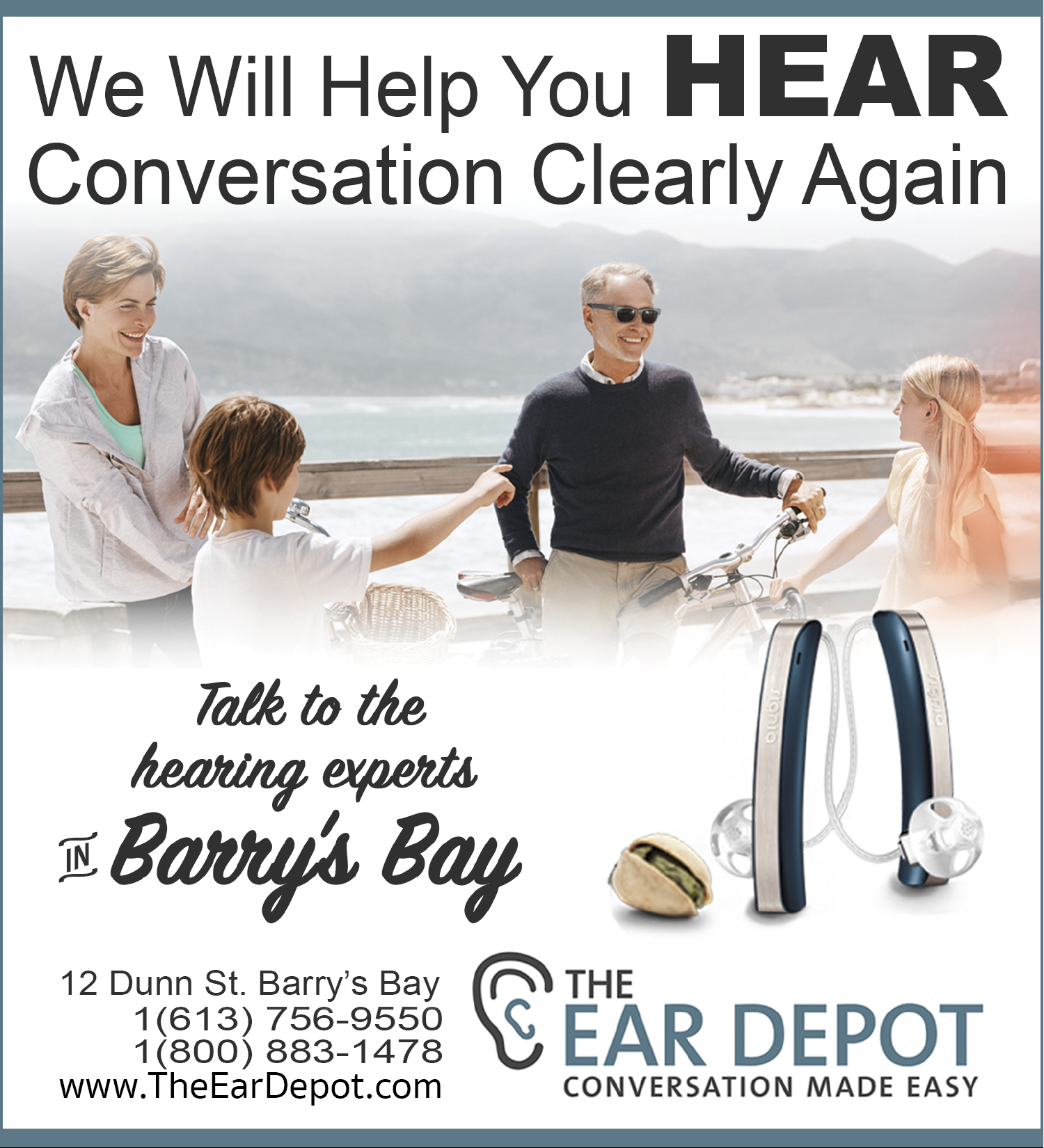 03-20-The-Ear-Depot-NEW-3x5.5.png