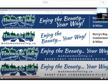Madawaska Valley Township passes 2020 budget