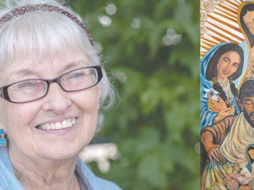 Patricia Milan – Celebrating a life