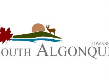 South Algonquin Township Meeting