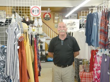 Local family harnesses the power of business for 100 years in Killaloe