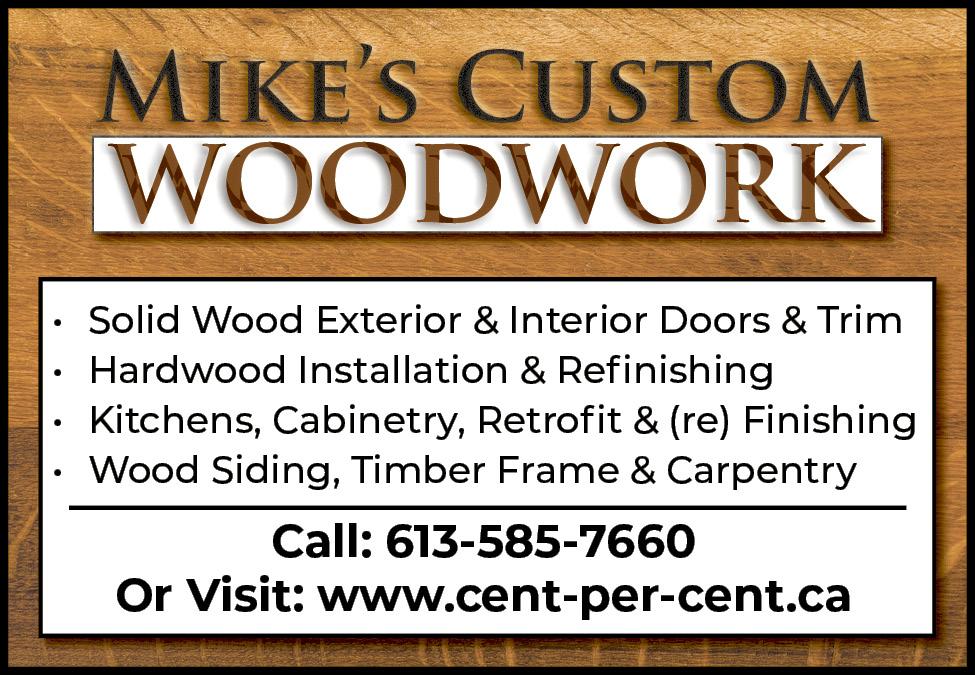 06-24-Mikes-Custom-Woodwork-2x.jpg