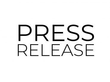 PRESS RELEASE – Township of Madawaska Valley