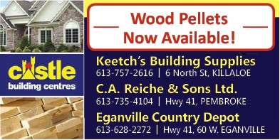 keetch-woodpellets.jpg