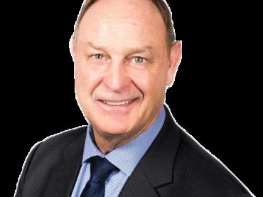 MPP Yakabuski Announces More Financial Relief for Renfrew-Nipissing-Pembroke