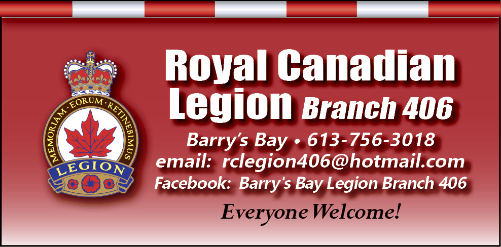 01-13-Royal-Canadian-Legion-Weekly-2x.jpg