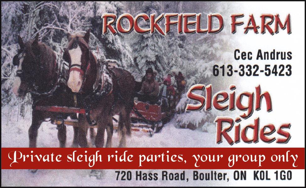 12-16-Rockfield-Sleigh-Rides-2x2-1.jpg