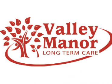 Media Release – The Valley Manor