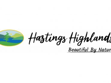 Media Release from Hastings Highlands