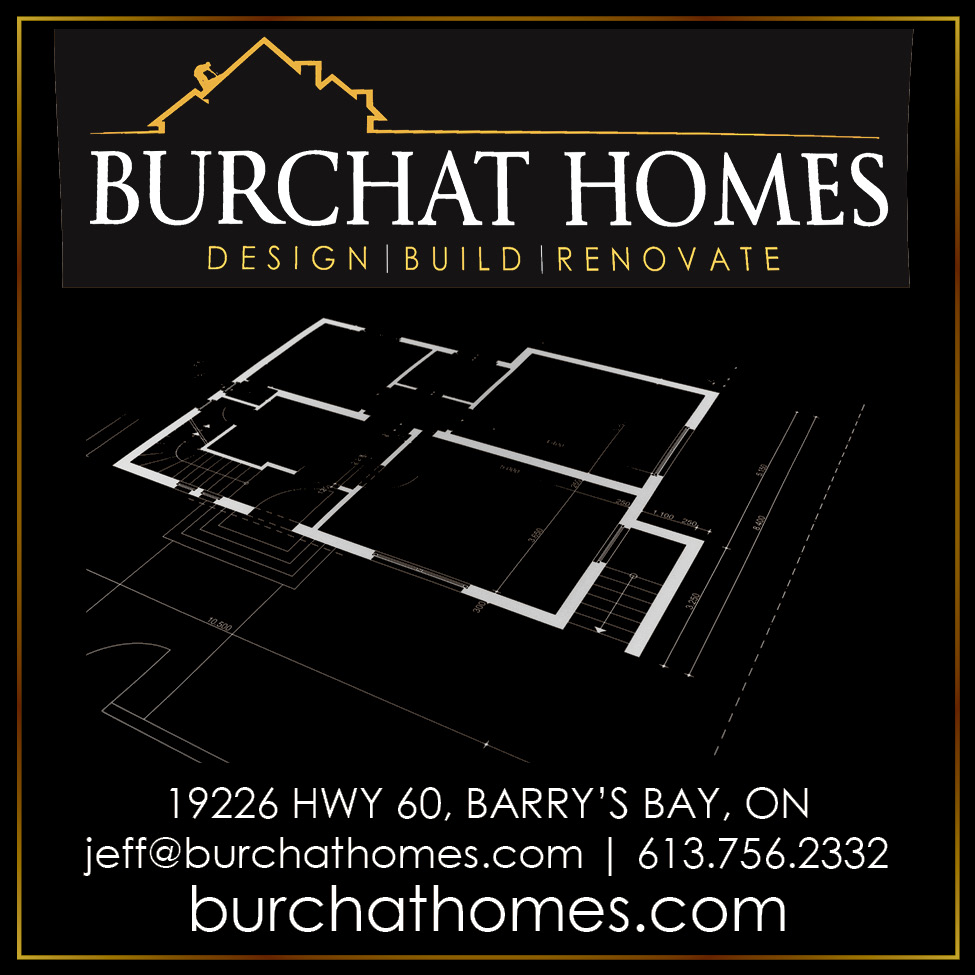 PROS-04-07-Burchat-Homes-2x3.25.jpg