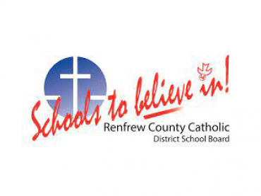 RCCDSB prepares safe schools for face-to-face learning this fall