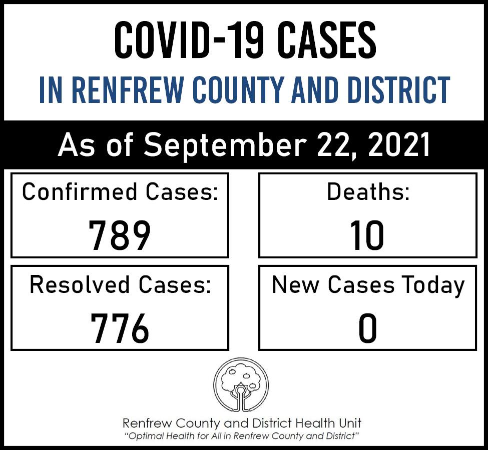 COVID-Updates-2x-3.jpg